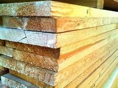 tavole legno prezzi berardengo legnami tavolame