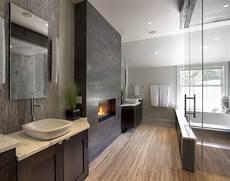 master bath decorating trends 2015 2016 loretta j
