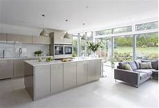 2017 Kitchen Trends Kitchen Design Trends For 2017 183 Phpd