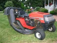 Used Farm Tractors For Sale Agway Lawn Tractor 2006 07
