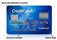 My Creditcard Number Mobilefish Com Online Credit Card Number Checker