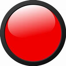 Red Light File Red Light Icon Svg Wikimedia Commons
