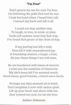 Funeral Speech For Grandpa Poem From Grandpa S Funeral Funeral Poems Funeral Quotes