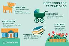 Non Fast Food Jobs For 16 Year Olds What Kinds Of Jobs Are Okay For 10 Year Olds
