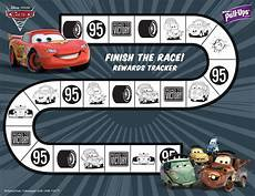 Pull Ups Reward Chart New Disney Cars Potty Training Chart From Pull Ups To Get