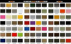 Basco Paints Colour Chart Pdf Hydro Dipping Cerakote Colors Cerakote Hydro Dipping Films
