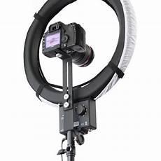 Camera Light Bracket Nanguang Z Type Camera Mounting Bracket To Fit Cn R640 Led