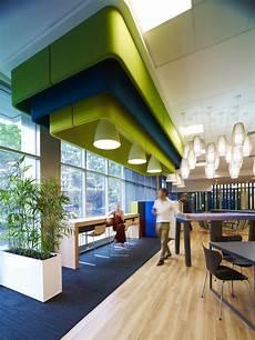 Microsoft Office Design Gallery Microsoft Sydney Australia Offices Office Snapshots