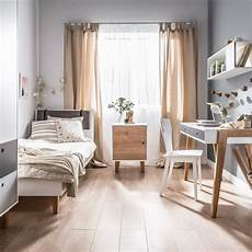 Ideas For A Small Bedroom 18 Small Bedroom Ideas To Fall In With Small