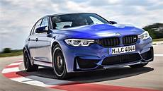 bmw en 2020 the 2020 bmw m3 will be more than the current m3 cs