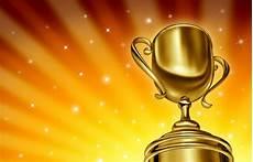 Appreciation Award Certificate Of Appreciation Wording 187 Allwording Com