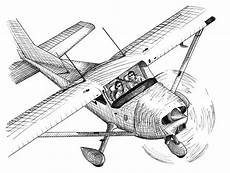 Airplanes Drawings Free Airplane Drawing Download Free Clip Art Free Clip