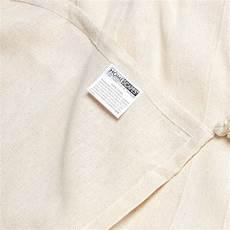 cotton rajput ribbed throw 255 x 360 cm