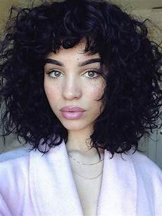 25 latest bob haircuts for curly hair bob hairstyles