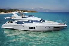 luxury yachts bellisima