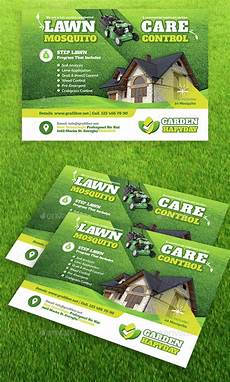 Landscaping Flyer Design 18 Landscaping Flyer Designs Psd Ai Vector Eps