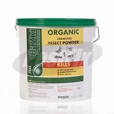 oa2ki bed bug powder diatomaceous earth from 163 6 13