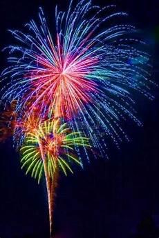 Cool Firework Designs Clipart Of Fireworks 101 Clip Art
