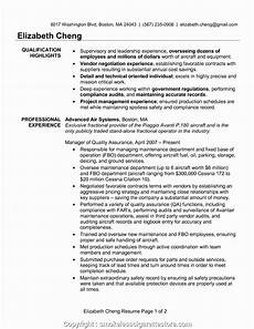 Qa Qc Resume Samples Top Qa Qc Manager Resume Sample Project Manager Resume