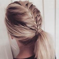 60 easy updos for medium length hair
