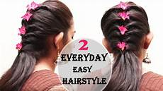 Pics Of Designs In Hair Easy Hair Style Design 2017 Everyday Hair Style Ladies