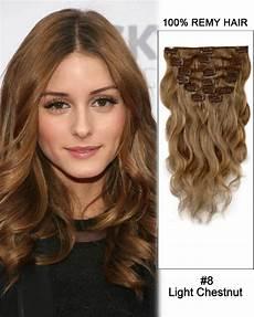 Light Body Hair 16 7pcs 99j Dark Plum Red Body Wave 100 Remy Hair Clip