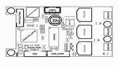 Floor Plan Symbol Floor Plan Symbols And Dimensions Pdf See Description