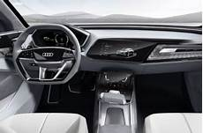 Audi Q5 2020 Interior by 2020 Audi Q5 Release Date Review Price Redesign Specs
