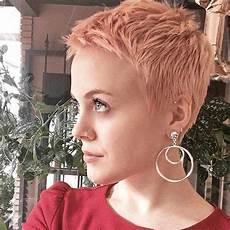 kurzhaarfrisuren pixie cut 2019 70 best pixie cut hairstyles 2019 pixie