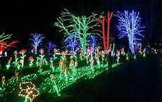 Meadowlark Park Lights Meadowlark Winter Walk Of Lights In Vienna Virginia Kid