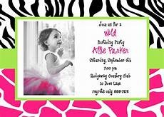 Print Birthday Invitations How To Choose The Best One Free Printable Birthday