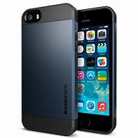 Image result for iPhone 5S Phone Cases