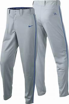 Nike Boys Swingman Dri Fit Piped Baseball Pants Size Chart Nike Boys Swingman Dri Fit Piped Baseball Pants S