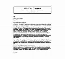 Cover Letter Sample Medical Medical Cover Letter Template 4 Free Word Pdf