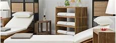 hotel dormero hannover dormero hotel hannover fitness wellness