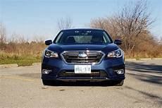 2019 Subaru Legacy Review by 2019 Subaru Legacy Review Trims Specs And Price Carbuzz