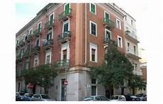 appartamenti in vendita foggia privato vende appartamento appartamento mq 160 zona