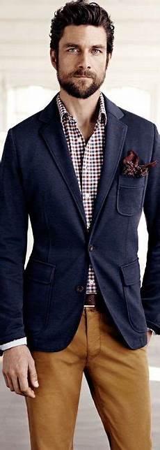 mens navy blazers and sport coats navy blazer sportcoat