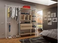 cassettiere per cabina armadio cassettiere per armadi attrezzature interne per il