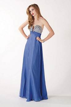 Designer Prom Dresses On Clearance Clearance Evening Gowns