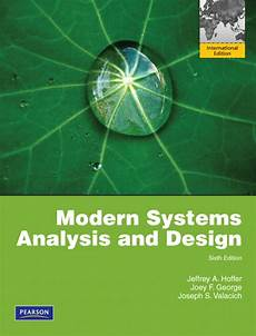 Analysis And Design Of Energy Systems Pdf Download Systems Analysis And Design 10th Edition Pdf How To
