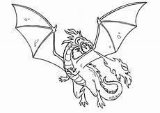 Ausmalbilder Drachen Mandala Ausmalbilder Drachen Kostenlos Malvorlagen Zum