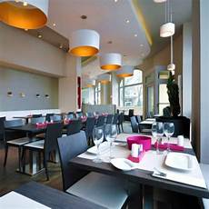 Restaurant Mood Lighting Types Of Restaurant Lighting Restaurant Lighting Ideas