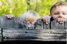 giochi da cortile per bambini giochi da cortile per crescere sani uppa it