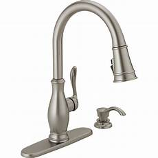 Lowes Kitchen Sink Faucets Kitchen Choose Your Lovely Lowes Faucets Kitchen To Fit