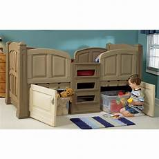 step 2 174 lifestyle bed 172381 kid s furniture at