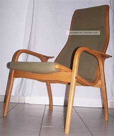 swedese sessel lounge chair lamino yngve ekstr 214 m swedese sessel oak 50er