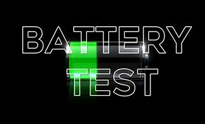 Image result for Is the iPhone 6S battery life good?