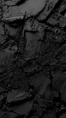 black image iphone wallpaper iphone chrushed broken ground black