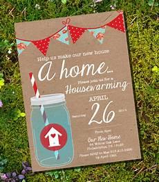 Housewarming Invitation Samples 12 Amazing Housewarming Invitation Templates To Download